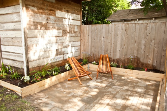 Patio after_2