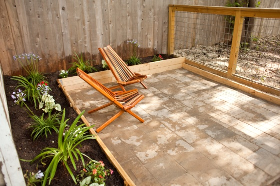 Patio after_4