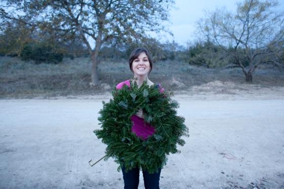 Christmas 2012_11