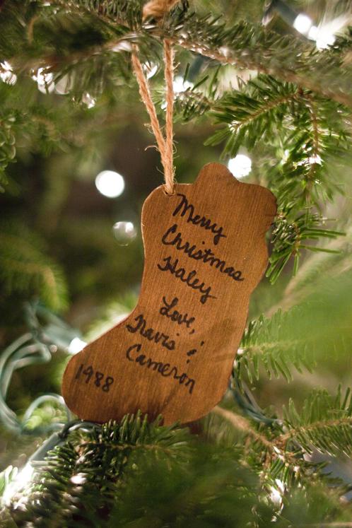 Christmas 2012_16