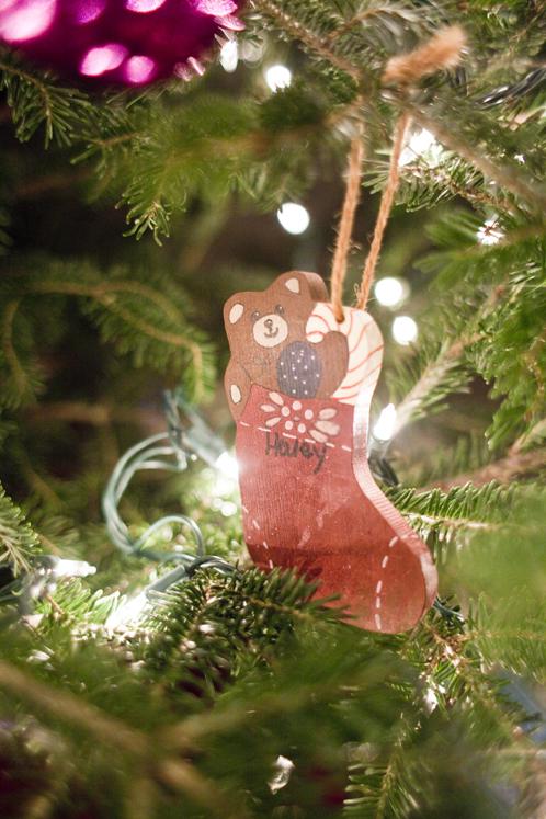 Christmas 2012_17