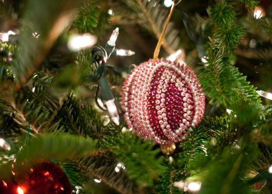 Christmas 2012_18