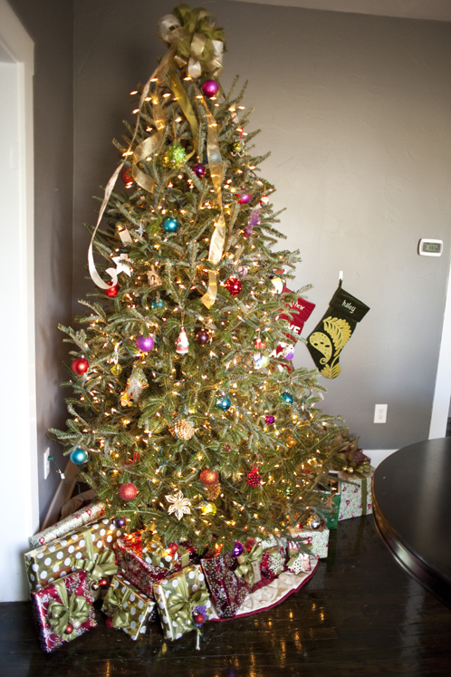 Christmas 2012_26