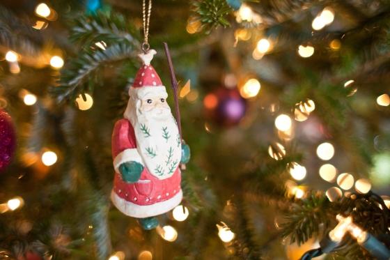 Christmas 2012_27