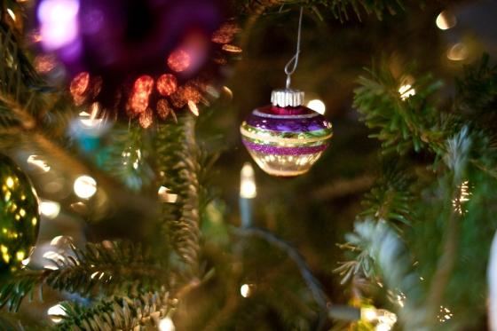 Christmas 2012_30