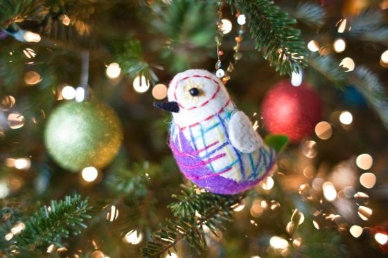Christmas 2012_31