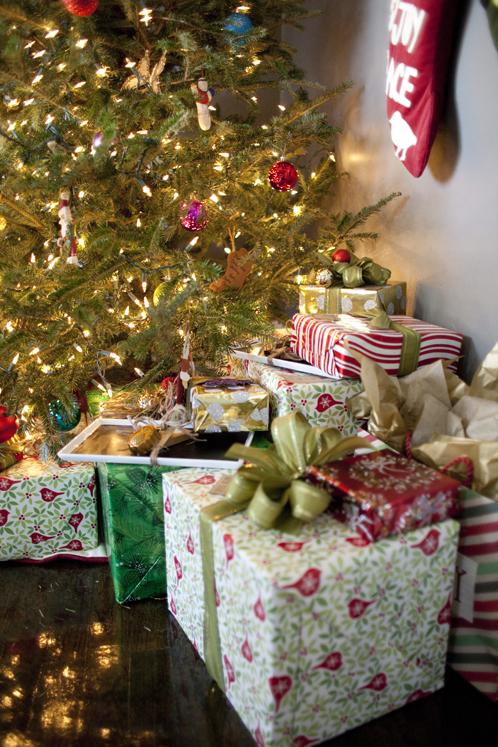 Christmas 2012_32