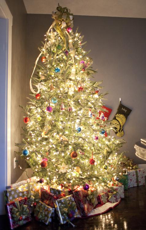 Christmas 2012_34