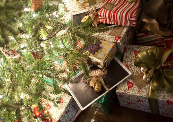 Christmas 2012_35