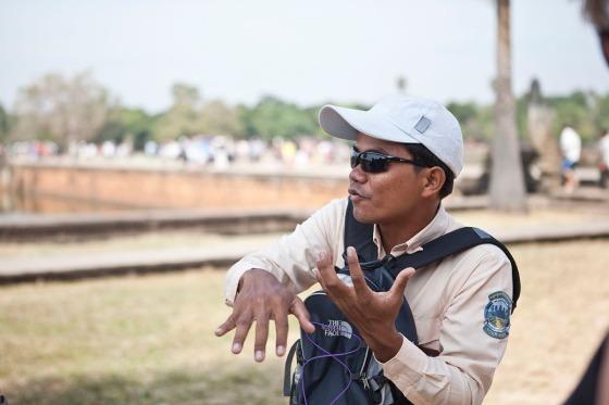Cambodia_10