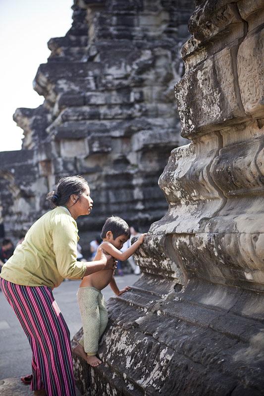 Cambodia_100
