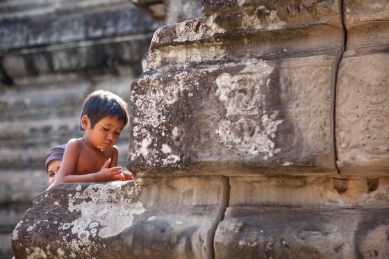 Cambodia_102