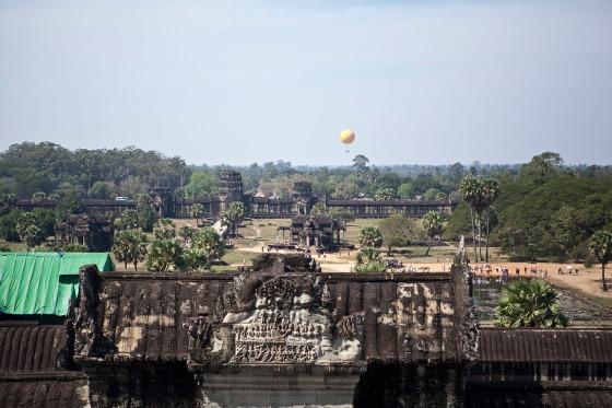 Cambodia_105