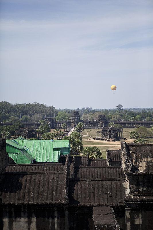 Cambodia_106