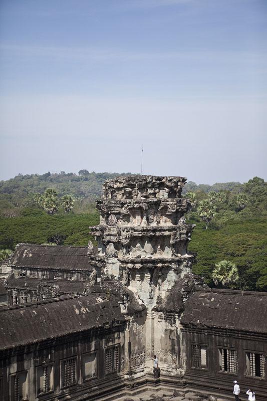 Cambodia_109