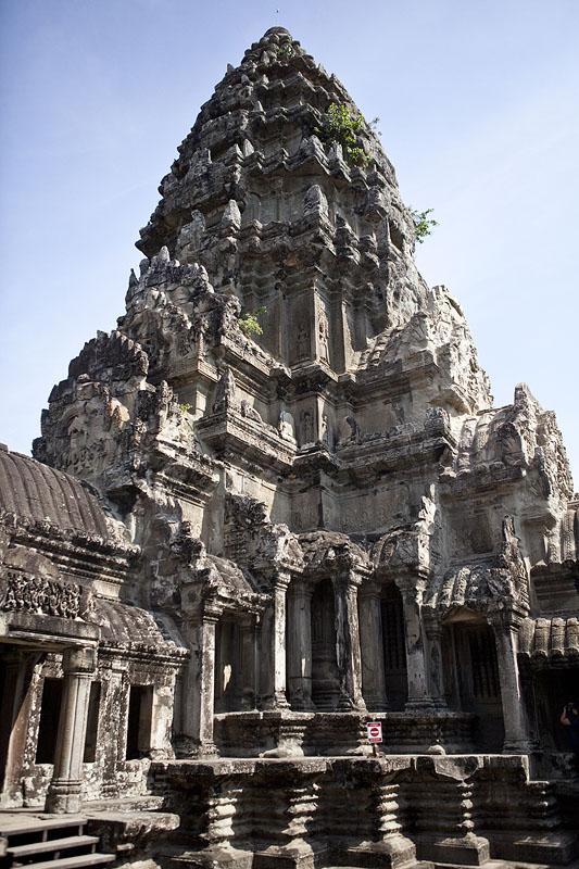 Cambodia_110