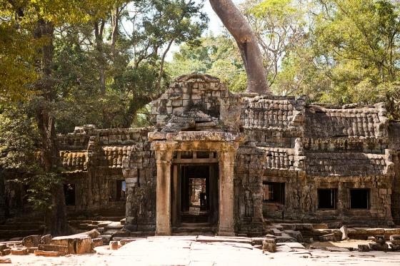 Cambodia_125