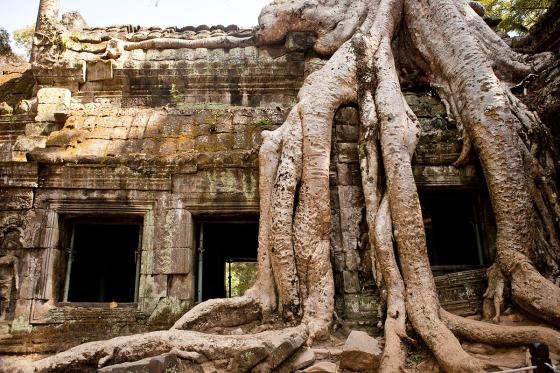 Cambodia_128