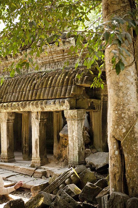 Cambodia_132