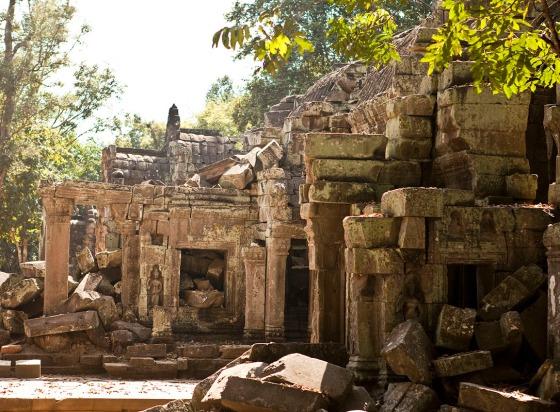 Cambodia_133