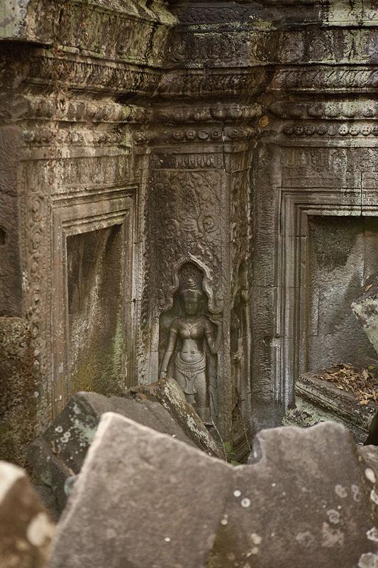 Cambodia_138