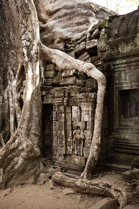 Cambodia_141