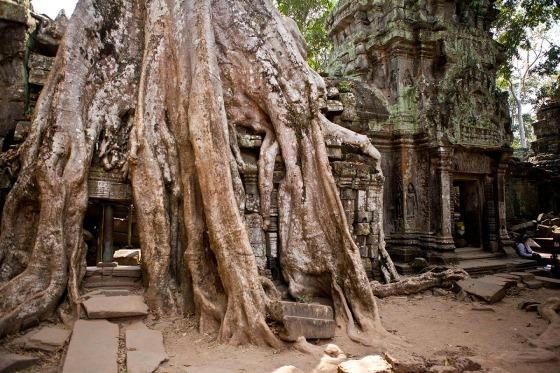 Cambodia_144