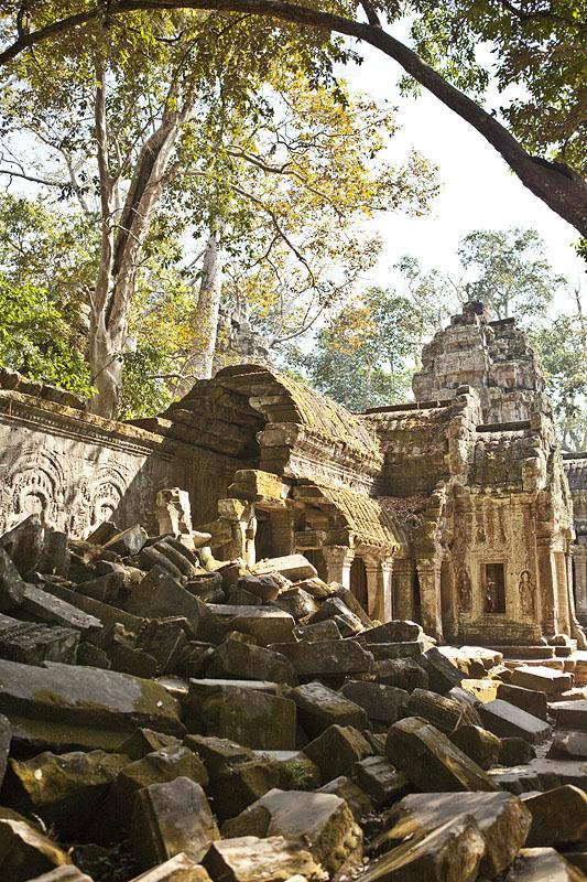 Cambodia_158