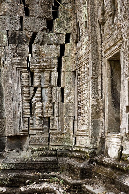 Cambodia_159