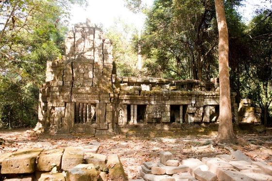 Cambodia_161