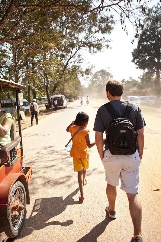 Cambodia_164