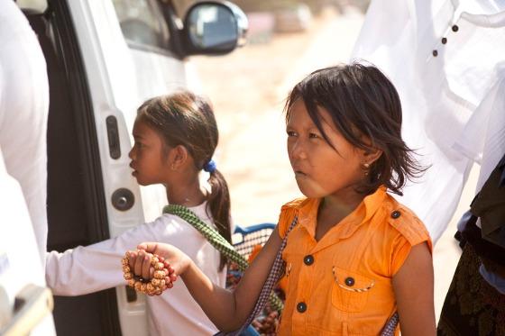 Cambodia_165