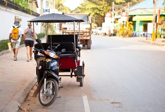 Cambodia_166