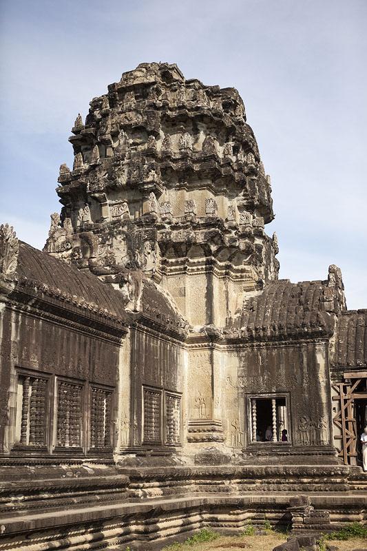 Cambodia_18