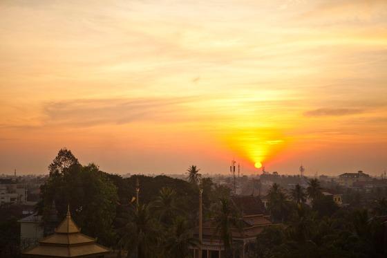 Cambodia_182