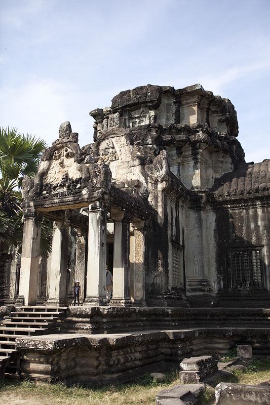 Cambodia_19
