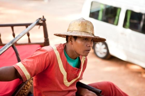 Cambodia_190 copy