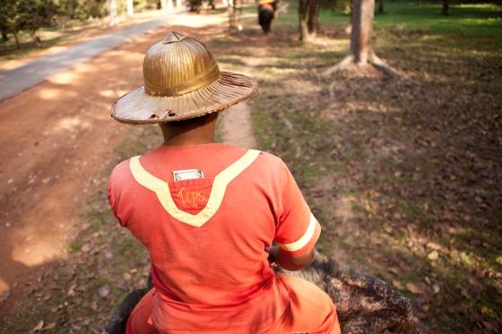 Cambodia_194 copy