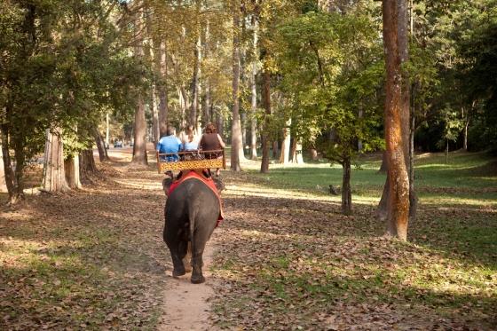 Cambodia_196 copy
