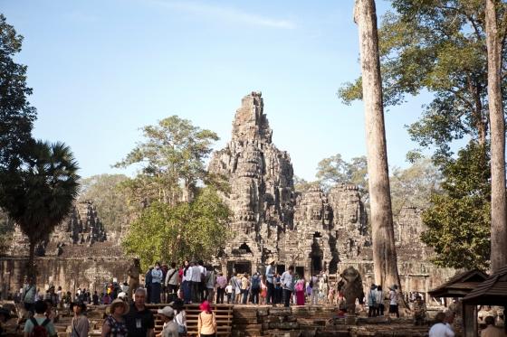 Cambodia_205 copy
