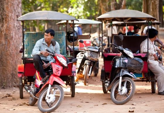 Cambodia_207 copy