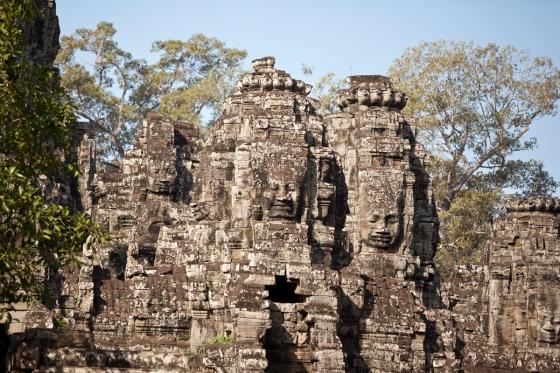 Cambodia_209 copy