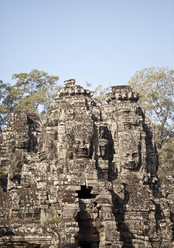 Cambodia_211 copy