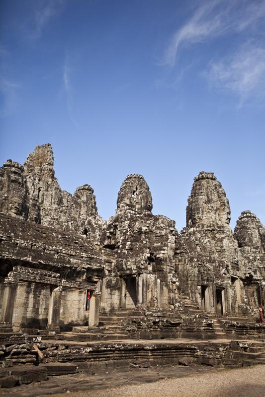 Cambodia_217 copy