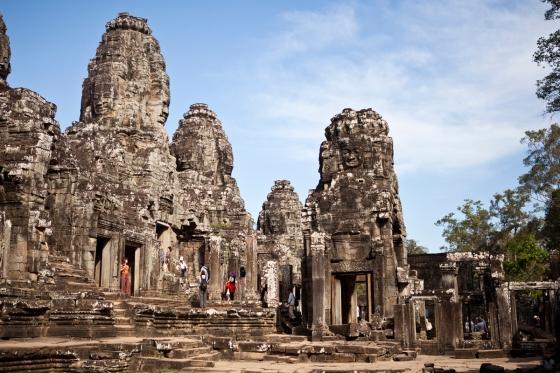 Cambodia_218 copy