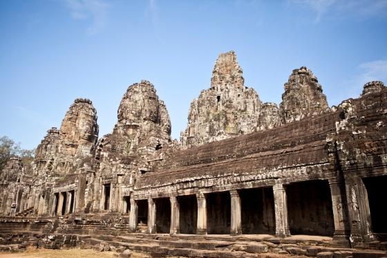 Cambodia_219 copy