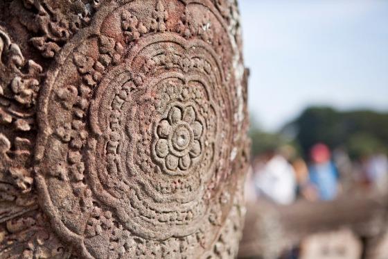 Cambodia_22