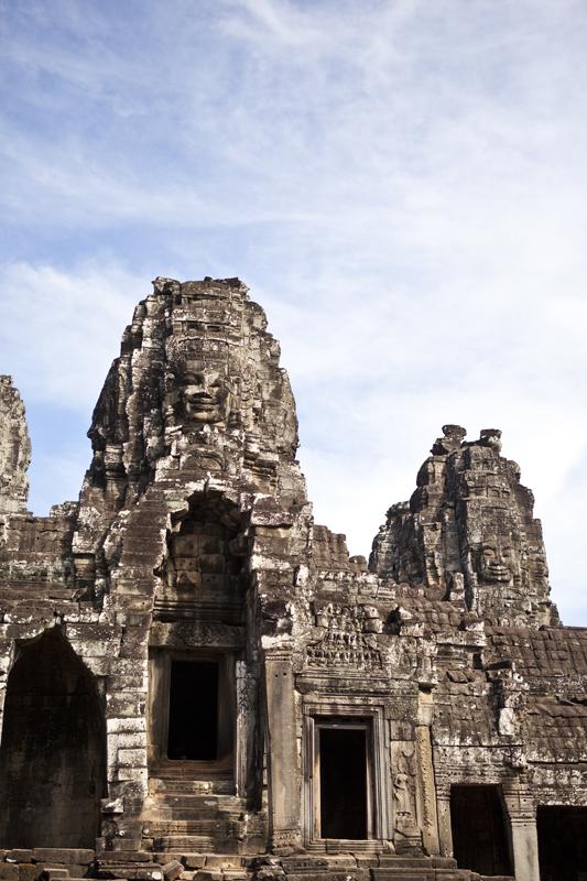 Cambodia_222 copy
