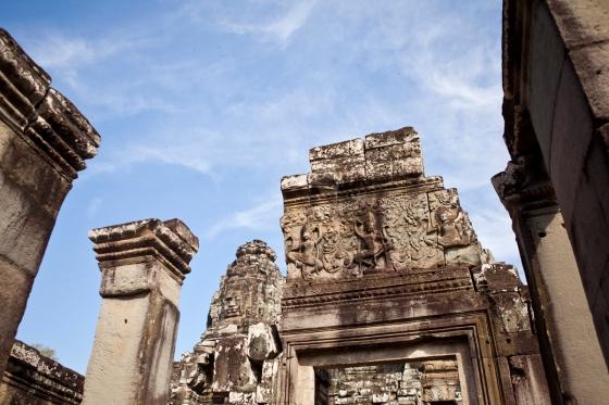 Cambodia_223 copy