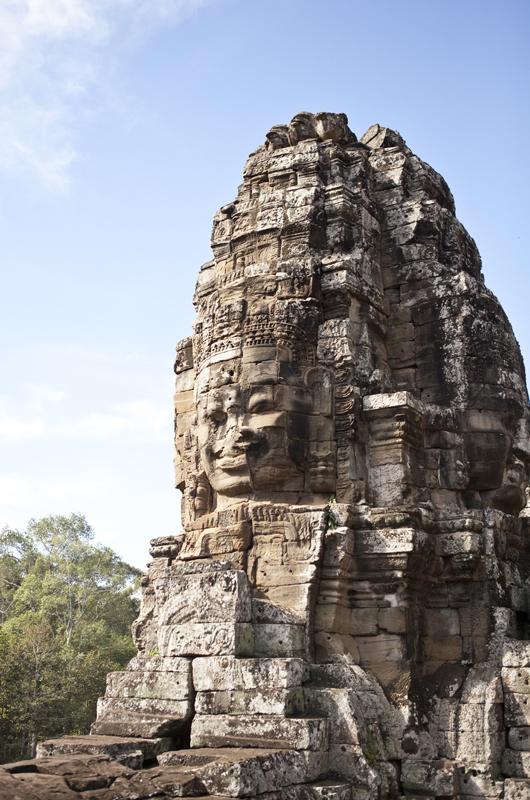 Cambodia_225 copy